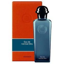 Hermes Eau de Narcisse Bleu woda kolońska 100 ml tester unisex