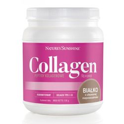 Collagen (NSP) suplement diety