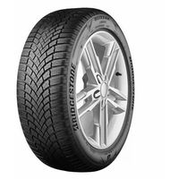 Opony zimowe, Bridgestone Blizzak LM-005 245/35 R20 95 W