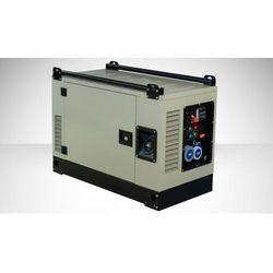 Agregat prądotwórczy Fogo FV 10001 CRA generator
