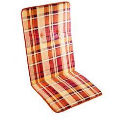 Poduszka na fotel 5-pozycyjny Patio Basic B001-03PB