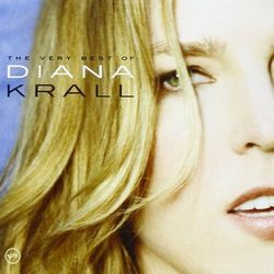 Best Of Diana Krall,The Very