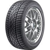Dunlop SP Winter Sport 3D 225/45 R18 95 V