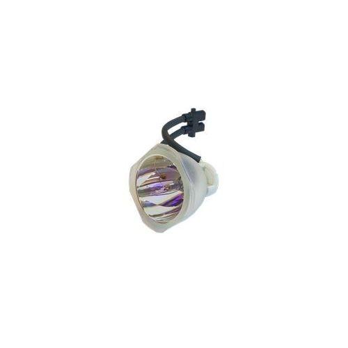 Lampy do projektorów, Lampa do PLUS U2-210 - kompatybilna lampa bez modułu