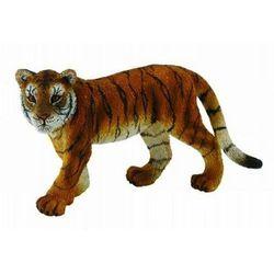 Tygrysiątko idące - figurka - COLLECTA