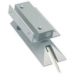 MC 240-S56 Kontaktron magnetyczny aluminiowy Alarmtech