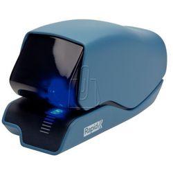 Zszywacz elektryczny Rapid Supreme 5025e (25k) niebieski