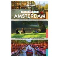 Przewodniki turystyczne, Amsterdam