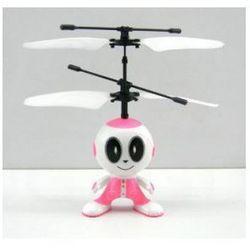 Mini Flyer zabawka helikopter wzór 002