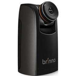 Kamera monitorująca BRINNO TLC200Pro