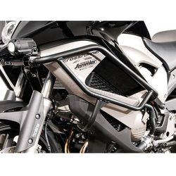 Gmole Sw-Motech do Honda Crossrunner [11-14]
