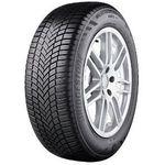 Opony całoroczne, Bridgestone Weather Control A005 Evo 185/60 R15 88 V