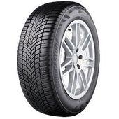 Bridgestone Weather Control A005 Evo 235/40 R19 96 Y