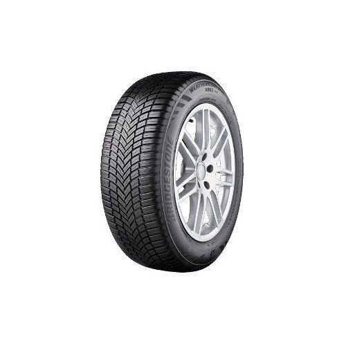 Opony całoroczne, Bridgestone Weather Control A005 Evo 255/45 R20 105 Y