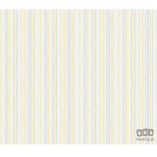 Tapety, Watercolours G67242 tapeta ścienna Galerie