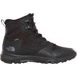 Buty The North Face Ultra XC GTX T93K3MKX7