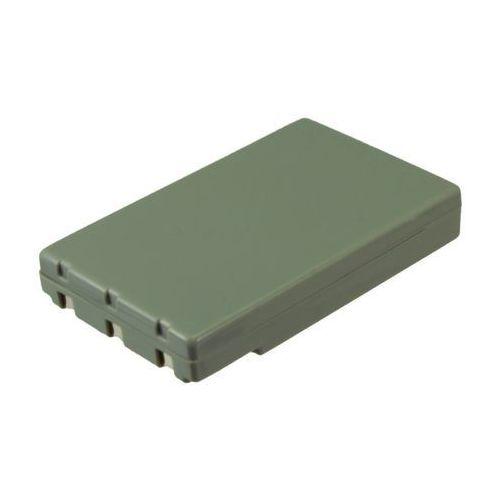 Akumulatory do aparatów, Konica DR-LB4 850mAh 3.15Wh Li-Ion 3.7V (Cameron Sino)