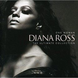 One Woman - Ultimate Collection