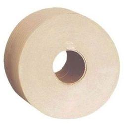 Papier toaletowy Merida TOP EKO 900 12 szt. biały 180 m celuloza ekologiczna