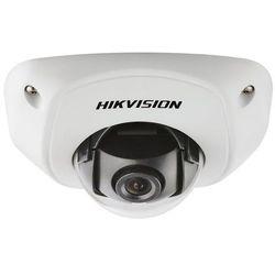 DS-2CD2520F Kamera IP kopułka 2Mpix 2,8mm Hikvision