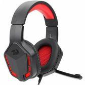 Słuchawki REDRAGON Themis H220