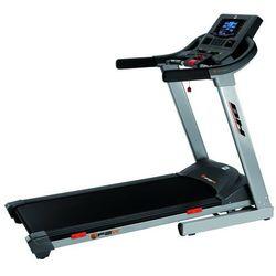 Bieżnia BH Fitness iF2W G6473I