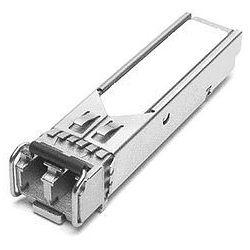 Lenovo Storage S2200/S3200 16G Fibre Channel SFP+ Module 1 pack 00WC089