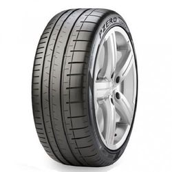 Pirelli P Zero 245/50 R19 105 W