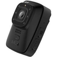 Kamery sportowe, Kamera sportowa SJCAM A10 BODY CAM IP65 POLICYJNA 2K 1080p Full HD FHD