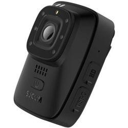 Kamera sportowa SJCAM A10 BODY CAM IP65 POLICYJNA 2K 1080p Full HD FHD