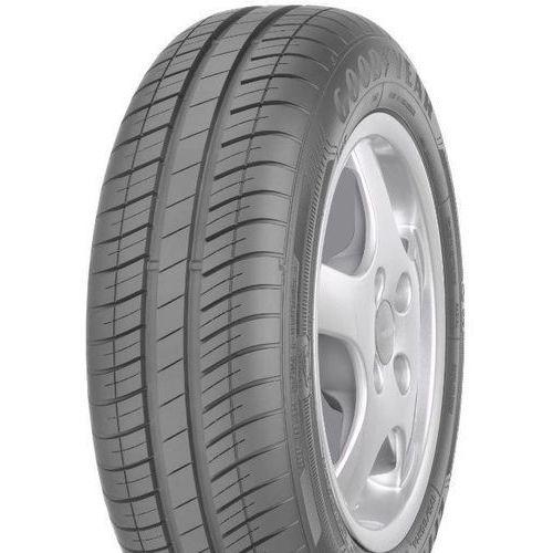 Opony letnie, Goodyear Efficientgrip Compact 195/65 R15 91 T