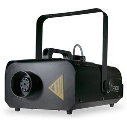 American DJ VF 1300
