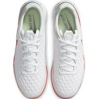 Piłka nożna, Buty piłkarskie Nike Tiempo Legend 8 Academy IC AT6099 163