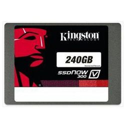 Dysk KINGSTON SSD SV300S3B7A/240G 240 GB