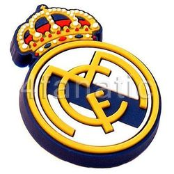 magnes na lodówkę Real Madryt CR
