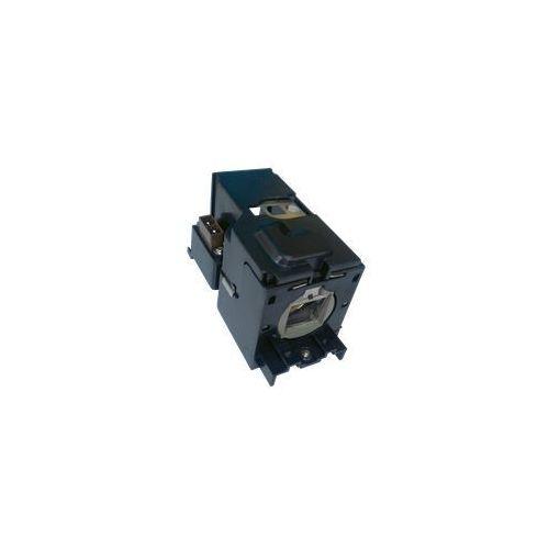 Lampy do projektorów, Lampa do TOSHIBA TDP-T30 - generyczna lampa z modułem (original inside)