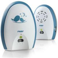 Nianie elektroniczne, Elektroniczna Niania, Baby monitor Neo 200, REER