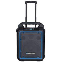 Głośnik Blaupunkt MB10