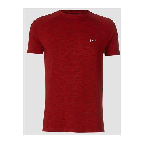 Pozostała odzież sportowa, MP Men's Performance T-Shirt - Danger Marl - XXS