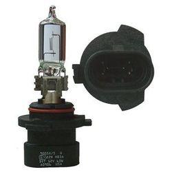 Żarówka świateł drogowych reflektora Dodge Intrepid HB3 9005XS