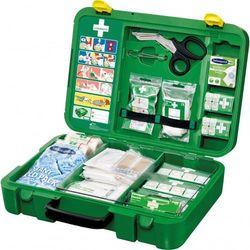 Apteczka walizkowa DIN 13157 First Aid Kits