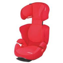 MAXI-COSI Fotelik samochodowy Rodi AirProtect Vivid Red
