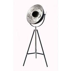 Lampa podłogowa Zuma Line Antenne / TS-090522F-BKSI