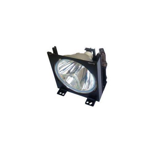 Lampy do projektorów, Lampa do PHILIPS PXG10 - oryginalna lampa z modułem