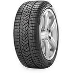Opony zimowe, Pirelli SottoZero 3 275/35 R21 103 V