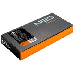 NEO Tools 84-247 12 szt