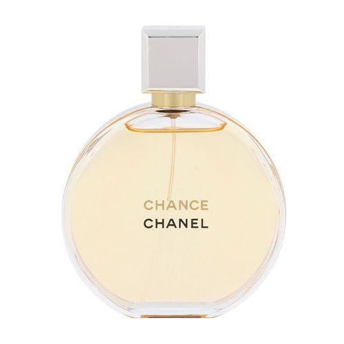 Wody perfumowane damskie, Chanel Chance Woman 100ml EdP