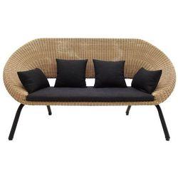 Sofa Blooma Loa 178 x 96 5 x 90 5 cm