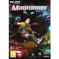 Magrunner Dark Pulse (PC)