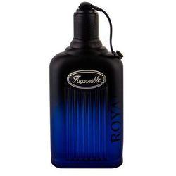Faconnable Royal woda perfumowana 100 ml dla mężczyzn